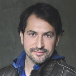 Philippe Lardeau